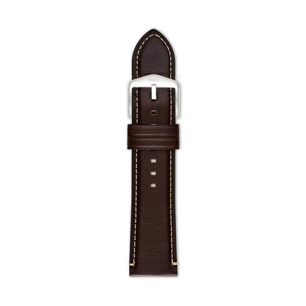 S241083 pasek smartwatch fossil