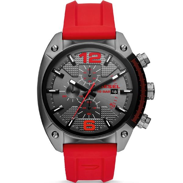 Dz4481 zegarek disel