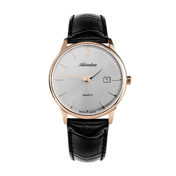 Adriatica zegarek m%c4%99ski a8254.9257q