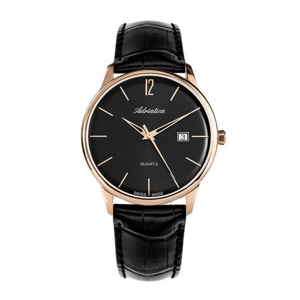 Adriatica zegarek m%c4%99ski a8254.9254q