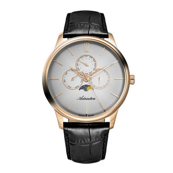 Adriatica zegarek m%c4%99ski a8269.9257qf