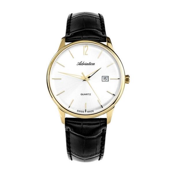 Adriatica zegarek m%c4%99ski a8254.1253q