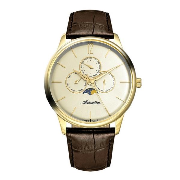 Adriatica zegarek m%c4%99ski a8269.1251qf