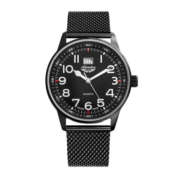 Adriatica zegarek m%c4%99ski a1065.b124q