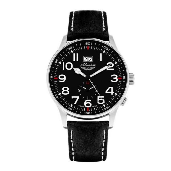 Adriatica zegarek m%c4%99ski a1066.5224q