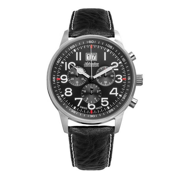 Adriatica zegarek m%c4%99ski a1076.5224ch