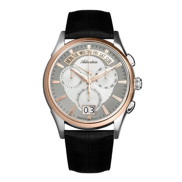 Adriatica zegarek m%c4%99ski a1193.r213ch
