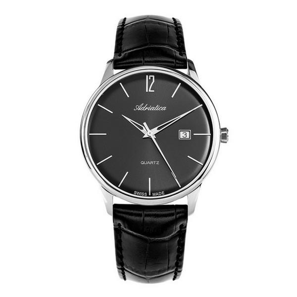Adriatica zegarek m%c4%99ski a8254.5256q