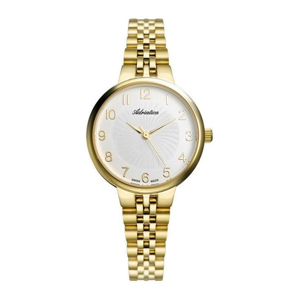 Adriatica zegarek damski a3704.1123q