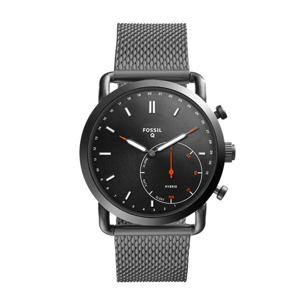 Smartwatch hybrydowy fossil ftw1161