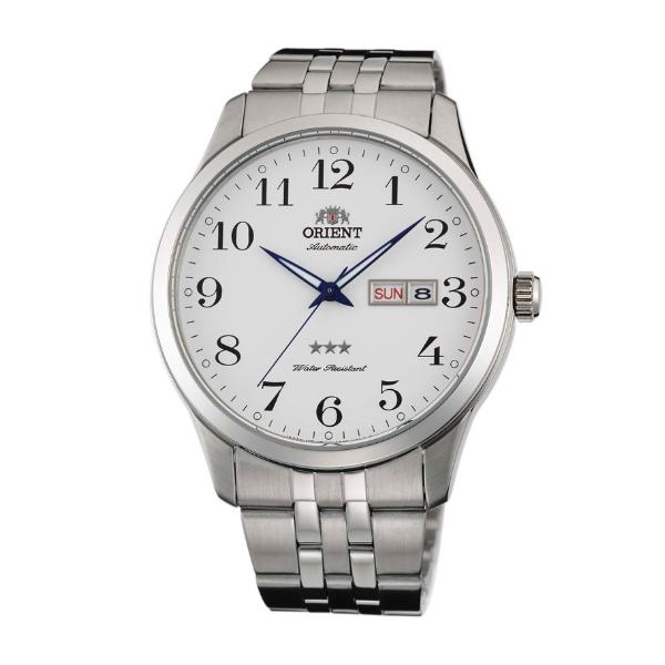 Zegarek m%c4%99ski orient fab0b002w9