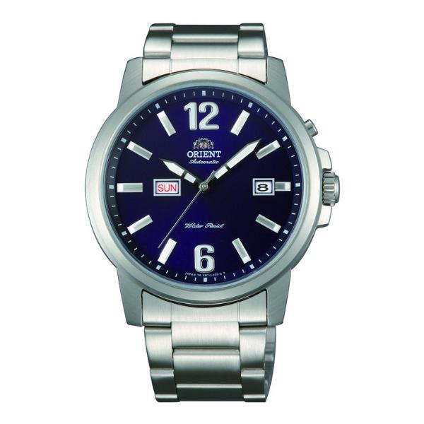 Zegarek meski orient fem7j007d9