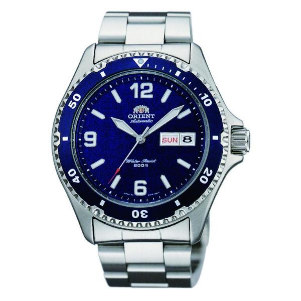 Zegarek meski orient faa02002d9