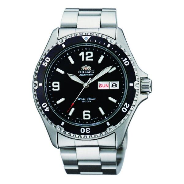 Zegarek meski orient faa02001b9