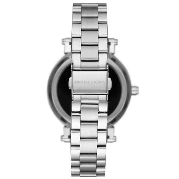 Smartwatch michael kors sofie ty%c5%82 mkt5020