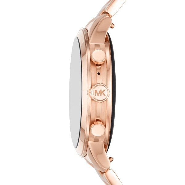 Smartwatch michael kors mkt5046 rose gold bok