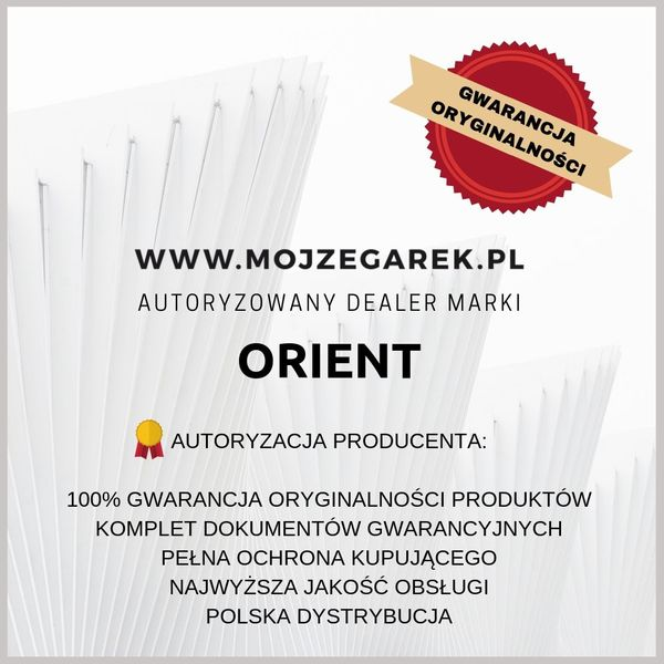 Orient