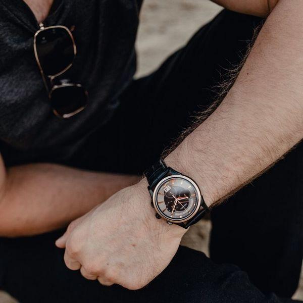 Zegarek meski adriatica a1193.k214ch mezczyzna