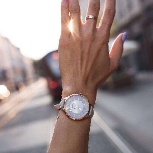 Zegarek adriatica a3433.9g17q damski kobieta