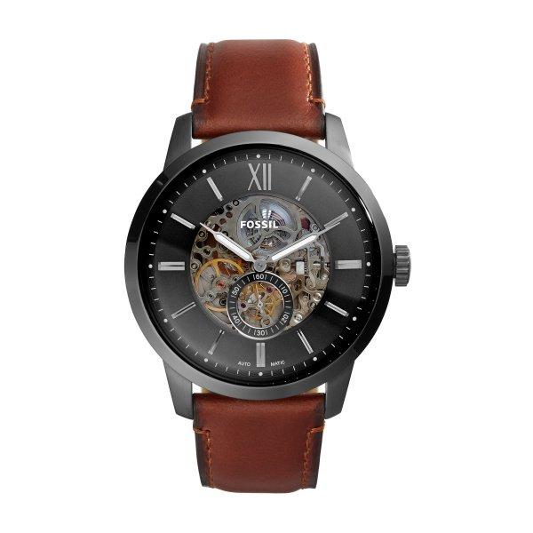 Zegarek fossil automatyczny me3181