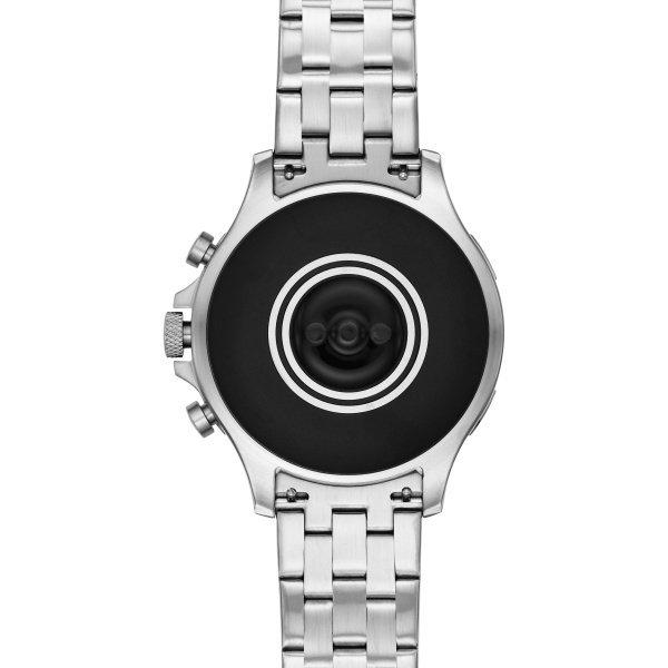 Smartwatch meski fossil ftw4040 bateria