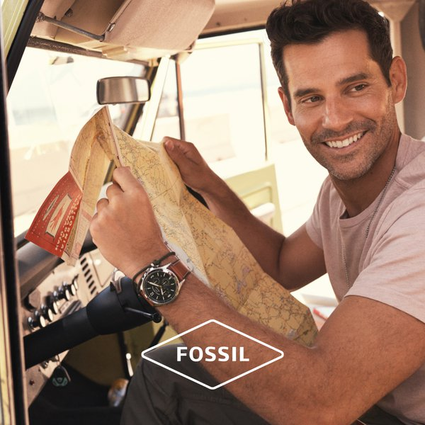 Fossil ls men watch fs5607 jf03396716 size 1200x1200px valid to 01 08 2020