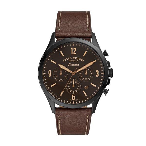 Zegarek meski fossil fs5608