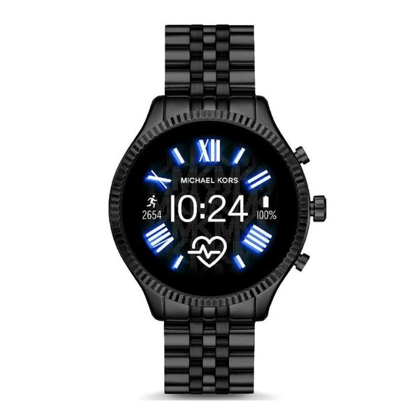 Smartwatch michael kors mkt5096