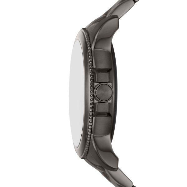 Smartwatch meski fossil 5 generacja funkcje na bransolecie ftw4049 gen 5 e gwarancja autoryzowany sklep  rozmowa przez zegarek