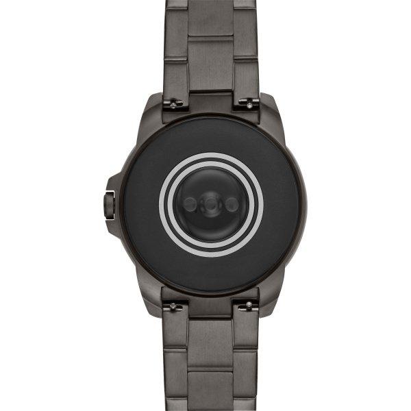 Smartwatch meski fossil 5 generacja funkcje na bransolecie ftw4049 gen 5 e gwarancja autoryzowany sklep bateria