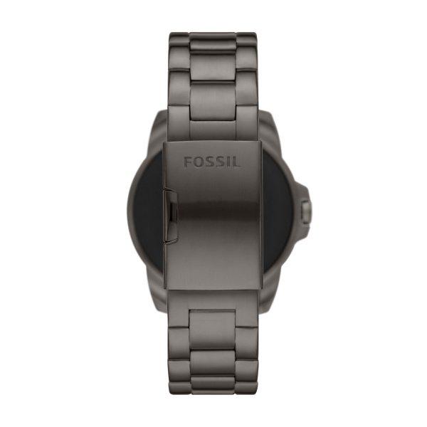 Smartwatch meski fossil 5 generacja funkcje na bransolecie ftw4049 gen 5 e gwarancja autoryzowany sklep